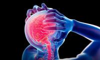 Beyne pıhtı attığını anlamanın yolları nelerdir?