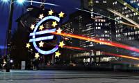 ECB faiz artışı için 6 ay daha bekleyecek