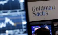 Goldman Sachs'tan 10 yıllıklara ilişkin faiz tahmini