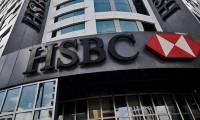 HSBC'nin koordine ettiği 11 işlem ödüllendirildi