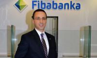 Fibabanka'dan 167 milyon lira net kar