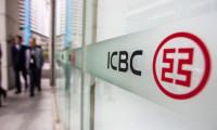 ICBC Turkey 2017 net karını açıkladı