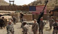 'Irak'tan çekiliyor' haberlerine ABD'den yanıt