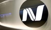 Noble Group borcunu ödeyemedi