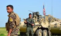 Rusya'da PYD/YPG için 'terörist' ifadesi