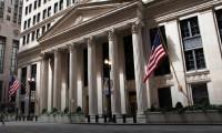 Merkez bankalarından Fed'e tahvil atağı