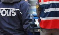 Polis ve jandarmada yeni dönem