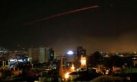 İşte Suriye'de dakika dakika yaşananlar