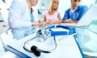 Devlet Malzeme Ofisi sağlık marketi açıyor