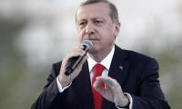 Erdoğan'dan 'Bahçeli'nin seçim çağrısı'na ilişkin açıklama