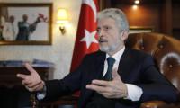 Mustafa Tuna tekrar aday olacak mı?