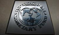 Erken seçim hakkında IMF'den ilk açıklama