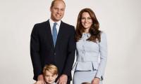 İngiliz kraliyet ailesinde bebek heyecanı
