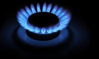 Türkiye doğalgaz tüketiminde rekor kırdı