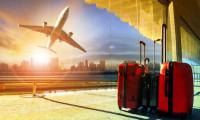 Uçak biletlerini pazar gününe alanlar daha ucuza uçuyor