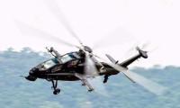 Dünyanın en iyi savaş helikopterleri! Türkiye'de listede