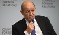 Fransa'dan 'Savaş çıkabilir' uyarısı