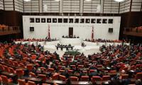 Milyonları ilgilendiren paket yarın Meclis'te