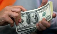Dolar, faiz artırımının ardından düşüşe geçti