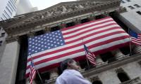 ABD bankaları rekor kar elde etti