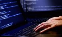 Avrupa'da yeni yasa ile siber sigorta talebi arttı