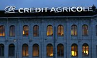 Credit Agricole: TL 'zararı durdur' emirlerinden etkilenmiş olabilir