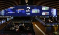 Borsa İstanbul dövizlerini TL'ye çevirdi