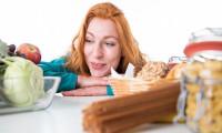 Gıdalar hakkında yanlış bilinen 7 doğru
