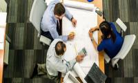 İşyerinde başarı hangi özelliklere bağlı!