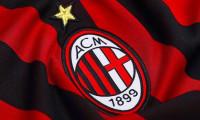 Milan'a UEFA'dan ceza gelecek