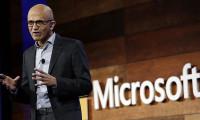 Microsoft'tan yeni yapay zeka sistemi