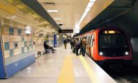 Gaziantep'e metro müjdesi