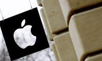 Apple'dan veri indirme kolaylığı
