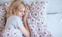 Sabahları uyanamayanları yataktan kaldıracak 11 öneri