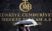 Merkez Bankası faiz artırdı