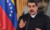 G7 liderlerinden Venezuela açıklaması