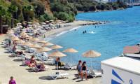 Türkler tatili sevdi! Satışlar yüzde 100 arttı