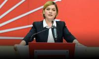 CHP'li Böke: Faizler, faizi azarlayarak düşürülemez