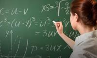 Bakandan öğretmenlere büyük müjde