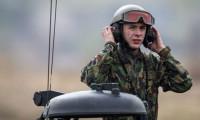 Zorunlu askerlik hangi ülkede nasıl uygulanıyor