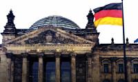 Almanya, BMGK'ya geçici üye seçildi