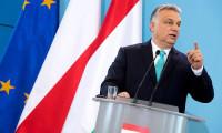 Macaristan Almanya ile anlaştığı iddiasını yalanladı