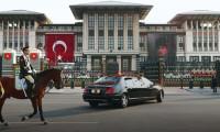 Başkanlık teşkilatı: Devlette yeniden yapılanma