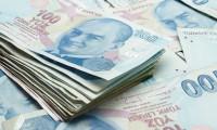 Proaktif adımlar Türk ekonomisini canlı tuttu