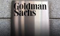Goldman Sachs net karını yüzde 44 artırdı