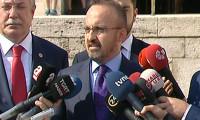 Bedelli askerlik torba yasa içinde meclis'e sunuluyor