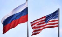 Rusya, ABD tahvillerinden çıkıyor