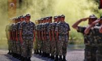 28 günlük askerlik çalışanları zorlayacak