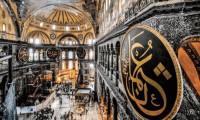 Dünyanın en görkemli yapıları! Türkiye'den 3 yapı listeye girdi