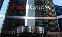 Fitch'ten tehlike uyarısı! 2 trilyon dolar